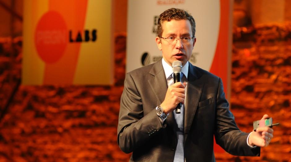 Fernando Tardioli (Foto: Rafael Jota)