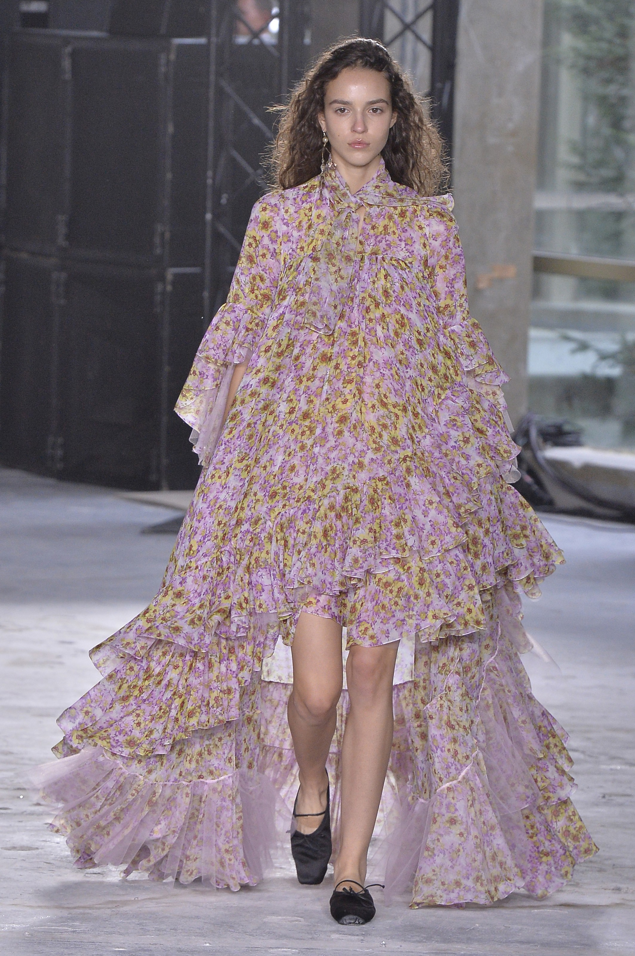 Giambattista Valli (Foto: Getty Images)