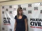 Caso Victor Chaves: laudo para lesão corporal é negativo, diz delegada