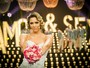 TV Integração exibe estreia da nova temporada 'Amor & Sexo' nesta 5ª