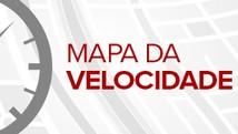 Veja como está o trânsito na Paraíba  (Editoria de Arte/G1)