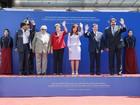 Mercosul lança concurso para definir o logotipo de aniversário de 25 anos
