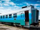 Vila Velha tem novo ponto de venda de passagens de trem, no ES