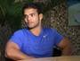 Indiano alega conspiração em exame antidoping e é liberado para a Rio 2016
