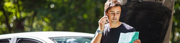 Saiba qual o seguro de carro mais adequado para o seu bolso (editar título)