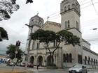 Cidades do Alto Tietê têm programação de missas natalinas