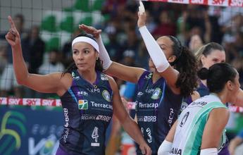 Brasília recebe o Rio do Sul com festa para os 20 anos de carreira de Paula
