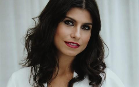 Maquiagem para ficar mais jovem: Torquatto cria produção inspirada em Selena Gomez