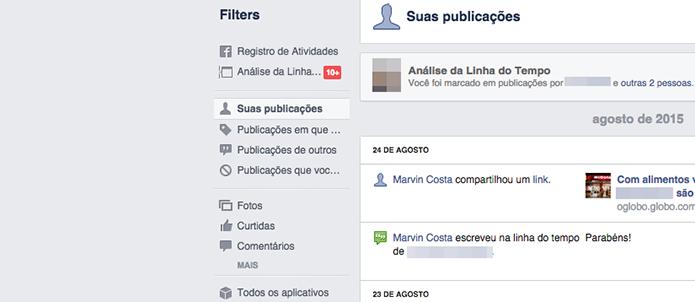 filtros-registro-de-atividades-facebook