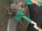 Após alta da gasolina, etanol dispara e custa até R$ 2,99 no interior de SP