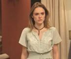 Isabelle Drummond, a Helô de 'A lei do amor' | TV Globo