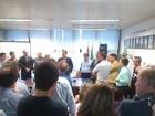 Câmara avalia reajuste no salário do próximo prefeito de Ribeirão Preto, SP