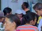 Pai faz parto da filha em hospital público de Brasília, diz família