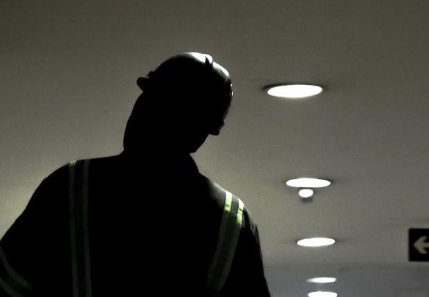 Energia elétrica ; conta de luz ;  (Foto: Marcelo Camargo/Agência Brasil)