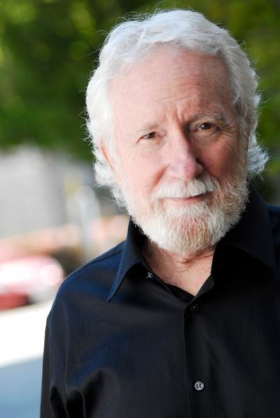 Norm Stamper, o ex-chefe da polícia de Seattle (Foto: Divulgação)
