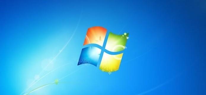 Veja como baixar drivers do Realtek no Windows 7 (Foto: Divulgação/Microsoft) (Foto: Veja como baixar drivers do Realtek no Windows 7 (Foto: Divulgação/Microsoft))