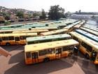 Prefeitura anuncia novo aumento nas passagens de ônibus em BH