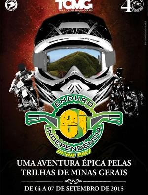 independencia 2015 mundomoto6