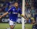 Henrique pede apoio para torcida lotar estádio domingo e quarta-feira