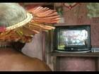Emissora leva notícia e diversão a todos os cantos do Pará há 40 anos