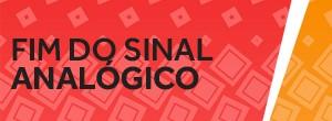 Detalhes sobre o fim do sinal analógico no Paraná (Divulgação)