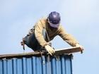 Maranhão registra saldo negativo de 9,5 mil empregos formais em 2015