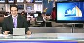 Reprodução / TV Mirante