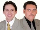 Câmara Municipal de Nova Londrina cassa mandatos de dois vereadores