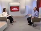 Armínio Fraga comenta a crise econômica e defende ajuste profundo