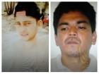 Suspeitos de tráfico são presos em posto clandestino de gasolina em RR