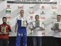 Minas, no masculino, e Sogipa, no feminino, conquistam o Troféu Brasil