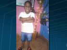 'Meu mundo acabou', diz mãe de criança baleada no Subúrbio do Rio