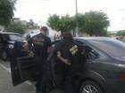 Formação de cartel gerou prejuízo de R$ 100 milhões, diz Polícia Federal