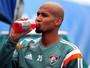 Bahia anuncia chegadas de Zé Rafael e Wellington Silva e renova goleiro
