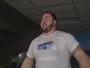 """Domingo, """"SporTV Repórter"""" mostra rotina de atletas que trabalham a força"""