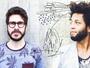 Tó Brandileone lança novo disco em show no Teatro Jorge Amado