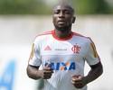 Pekerman deixa Armero fora da convocação da seleção colombiana