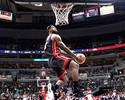 LeBron tenta estender reinado com Heat, e Kobe busca redenção na NBA