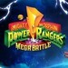 Power Rangers: Mega Battle