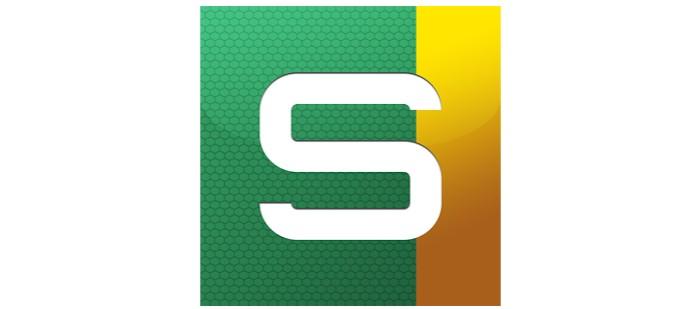 Sport Tv logo 2 (Foto: Divulgação/SportTV)