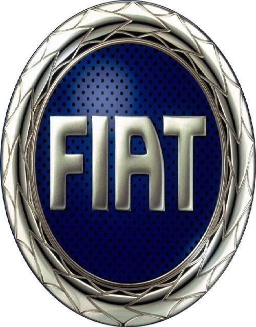 Fiat anterior (Foto: Arquivo)