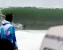 Bodyboard: Brasil avança com quarteto no Mundial de Arica