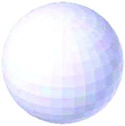 Modelos atômicos 1 (Foto: (Foto: Wikicommons))