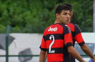 Flamengo RB Brasil (Foto: Reprodução SporTV)