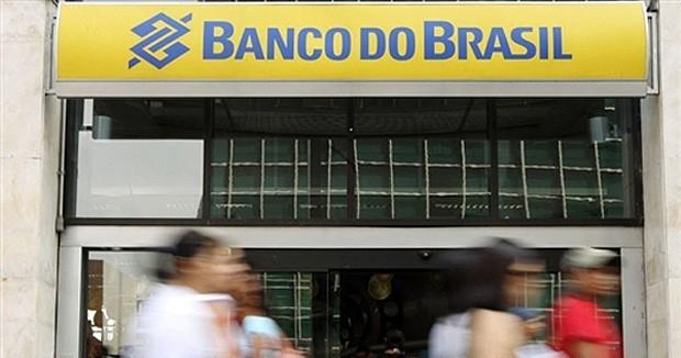 BB é o 1º banco brasileiro a inaugurar agência na China