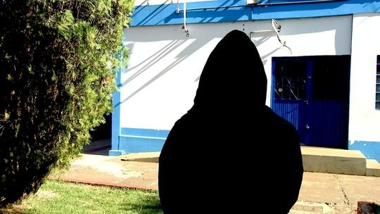 'A gente reza por esses jovens,' diz freira refém de ladrões por 4 horas em MS