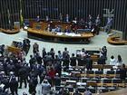 Câmara permite a estrangeiros serem donos de empresas aéreas brasileiras