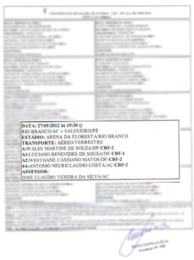 http://globoesporte.globo.com/pb/noticia/2012/05/cbf-divulga-arbitragem-da-1-rodada-e-mantem-rio-branco-na-serie-c.html (Foto: Reprodução/ CBF)