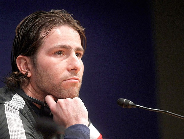 Maxwell coletiva PSG (Foto: Getty Images)