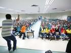 Pro Paz Enem oferta aulas na capital e no interior para estudantes